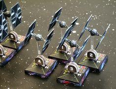 tie-squadron-second-flight-banked.jpg (1024×792)