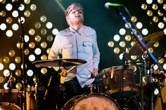 Tour De Compadres at Jannus Live on Wed May 13, 2015 7:00 PM EDT — Live Nation