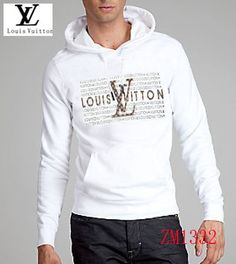 Men LV M-XXL Thin Coat - 0012 Louis Vuitton Sweater, Louis Vuitton Shirts, Fashion Killa, Mens Fashion, Cheer Shirts, Adidas Outfit, Dope Outfits, Jean Shirts, Sweater Jacket