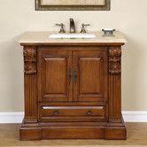 "Found it at Wayfair - Montgomery 39"" Single Bathroom Vanity Set"