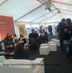 http://periodistanatura.blogspot.com.ar/2012/12/acerca-del-pre-mica-patagonia.html