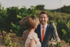 Tuscany Wedding Photographer __ Valentina & Louis, Valentina & Luis: Matrimonio Toscañolo a Piombino. Una ceremonia bilingüe en la Sala Consiliare del Ayuntamiento de Piombino.