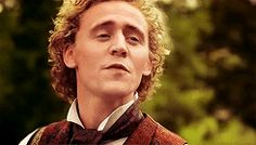 tom hiddleston miss austen regrets - Google Search