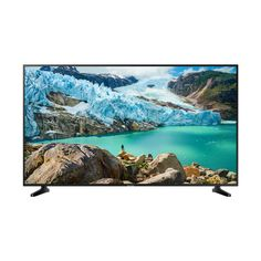 Get a deal on the Samsung ultra hd led smart tv at Tech For Less & a 30 day return policy. Over 2 Million Satisfied Customers Since See more discounted ultra hd led smart tvs. Samsung Uhd Tv, Smart Tv Samsung, Smart Tv 4k, New Samsung, Samsung Galaxy, Dolby Digital, Audio Digital, Wi Fi, 4k Uhd