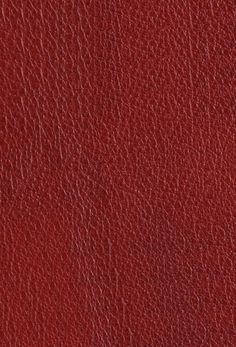 Classic Blossom by Palliser Furniture Classic Leather, Red Leather, Hypebeast Iphone Wallpaper, Lobby Design, Diy Chair, Leather Cover, Online Furniture, Colorful Backgrounds, Swatch