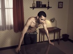 Copyright © Stefan Rappo