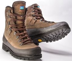 Gear Review: Big-Game Guides Field Test 4 Alpine Hunting Boots | Field & Stream