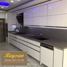 MUTFAK DOLAPLARI İMALATI MARANGOZ 0544 istanbul mutfak dolapları fiyatları : marangoz mutfak dolaplari