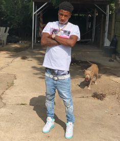It's always been Kentrell and Destiny, but what will happen when they… Cute Black Guys, Black Boys, Cute Guys, Black Men, Dope Outfits For Guys, Swag Outfits Men, Male Outfits, Nba Quotes, Best Rapper Alive