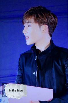 160409 KCON 2016 in Japan RedCarpet #KimSungKyu #Sungkyu #Sunggyu
