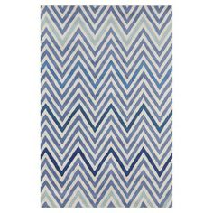 Chandra Allie ALL221 Indoor Area Rug - ALL221-576