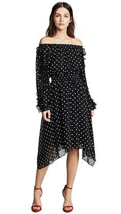 Club Monaco Griga Dress Club Dresses 281640c8b4f