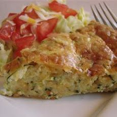 ... on Pinterest | Mexican Pinto Beans, Skillet Corn and Zucchini Frittata