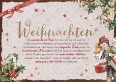 weihnachtsw nsche und weihnachtsgr e weihnachten pinterest weihnachten weihnachten