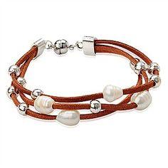 Fashion Bracelets(BJEW-PJB344)