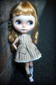 Hey, I found this really awesome Etsy listing at https://www.etsy.com/ru/listing/222013477/patches-play-dress-for-blythe-doll-by
