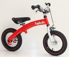 #games #australia #toys #children -    Hip kids 2 in 1 bike is a childrens bike that easily transforms from a balance bike to a pedal bike. Hip Kids 2 in 1 bike has an easily removable drive system (crank, pedals,chain, etc.), which allows for two mo