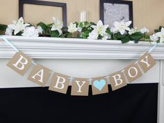 Hey, I found this really awesome Etsy listing at https://www.etsy.com/listing/195071003/baby-boy-banner-its-a-boy-banner-baby