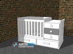desain box bayi model terbaru minimalis duco desain box bayi model terbaru minimalis ducodesain box bayi model terbaru minimalis duco