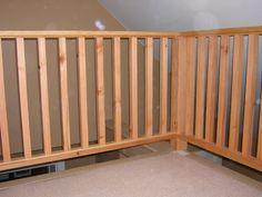 loft railings ideas   visit custommade com