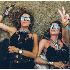 Yaşasın ! Bugün günlerden muhteşem Cumartesi store.elitoptik.com.tr #elitoptik…