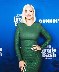Girl Celebrities, Celebs, Katy Perry Hot, Katy Perry Pictures, Bebe Rexha, Jason Derulo, Hollywood Star, Baby Girl Names, Healthy Women