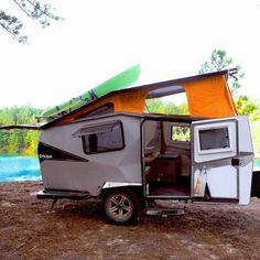 cricket-pop-up-trailer-architecture-09