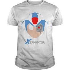 XTerminator T-Shirt #gift #ideas #Popular #Everything #Videos #Shop #Animals #pets #Architecture #Art #Cars #motorcycles #Celebrities #DIY #crafts #Design #Education #Entertainment #Food #drink #Gardening #Geek #Hair #beauty #Health #fitness #History #Holidays #events #Home decor #Humor #Illustrations #posters #Kids #parenting #Men #Outdoors #Photography #Products #Quotes #Science #nature #Sports #Tattoos #Technology #Travel #Weddings #Women
