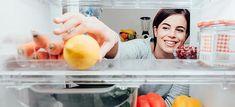 Πώς να οργανώσετε την κουζίνα σας για να χάσετε κιλά πιο εύκολα