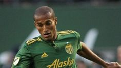 #MLS  DaMarcus Beasley, Roy Miller ruled out for Timbers-Dynamo due to injuries