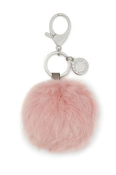 39 Best Accessories images   Key pendant, Loeffler randall, Women ... f72276c17f