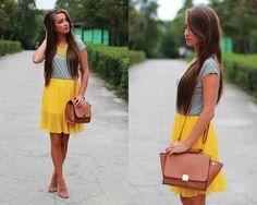 #fleqpl #shoes #styloly #best