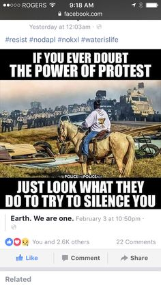 Custer tried. Look what happened to him & the US Cavalry. American Indian Quotes, Native American Wisdom, Native American History, Native American Indians, Native Americans, Trail Of Tears, Environmentalism, Faith In Humanity, Sociology