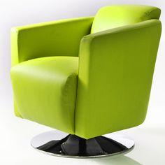 radis g rocking chair reviews wayfair uk conservatory games