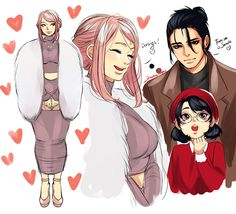 Image discovered by Lady Sharingan ♛. Find images and videos about anime, manga and naruto on We Heart It - the app to get lost in what you love. Anime Naruto, Naruto Comic, Naruto Funny, Naruto Girls, Anime Manga, Sasuke Sakura Sarada, Naruto Shippuden Sasuke, Naruto And Sasuke, Sasusaku Doujinshi