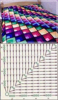 Alle meine Schäfchen stehen hübsch im Kreis, stehen hübsch im Kreis, Köpfche... - Best Knitting Pattern - Welcome to Blog