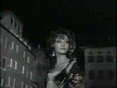 Il segno del comando (1971)