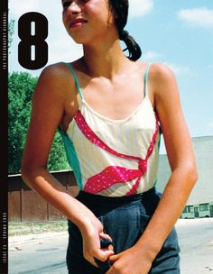 magazine, my issue Book Catalogue, Printed Pages, Number 2, Tankini, Athletic Tank Tops, Camisole Top, Bra, Swimwear, Image