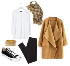 """Music Fashion: Rachel Platten's """"Wildfire"""" - College Fashion"""