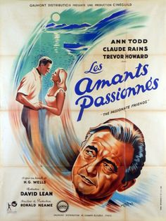 Movie Poster of the Day