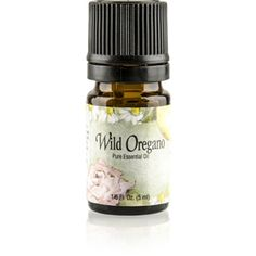 Oregano, Wild (5 ml) How It Works: Oils are versatile, effective, calming, soothing, revitalizing and balancing. Pure, genuine and complete, they are the best you can buy. Essential oils will strengthen any holistic program and can be used in conjunction with herbal and other nutritional supplements. Their amazing benefits can be enjoyed not only through massage and inhalation, but in the bath, shower, vaporizer, humidifier, in gargles, skin care and more.