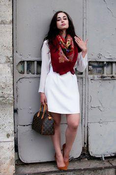 Comtesse Sofia x Coco & Vera  comtesse-sofia.com/ #bags #fashion
