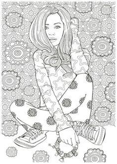 arTErapia arTErapia dibujos Pinterest