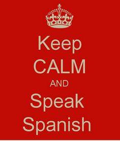 easy way to speak a new language