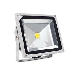 Outdoor Led Light Alluring Energy Saving E27 Led Bulb Lights Dc 12Volt Led Lamp 3W 5W 9W 12W