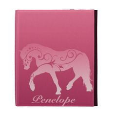Girly Ombre Horse Silhouette iPad Folio Cover online after you search a lot for where to buyThis Deals          	Girly Ombre Horse Silhouette iPad Folio Cover please follow the link to see fully reviews...