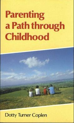 Introduces an understanding of parenting by asking, what is a child, what is a parent, and why does a child need a parent. This book leaves dogma behind and brings the reader to the reality of daily living. Parents and professionals working with children will find this a helpful book for understanding children, developing an awareness of their individual differences and observing how behavior is learned.