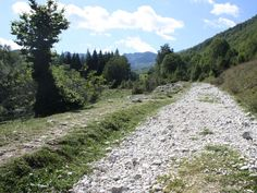 Val Fondillo