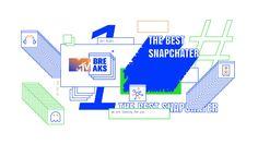 MTV - Mtv Breaks ID