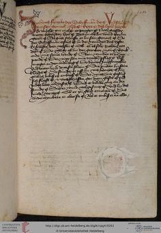 Cod. Pal. germ. 4 Rudolf von Ems: Willehalm von Orlens ; Dietrich von der Glesse: Der Gürtel (Borte) ; Peter Suchenwirt: Liebe und Schönheit u.a. — Schwaben/Grafschaft Oettingen (?), 1455-1479 122r